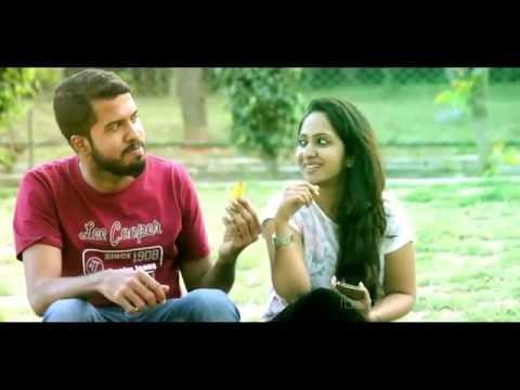Kadhal Cricket | Thani Oruvan | Hip Hop Tamizha | Acoustic Cover by Atul Balu ft. Naveen Balaji