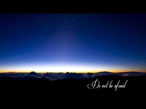 Consider the Stars by Keith & Kristyn Getty
