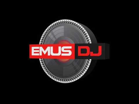 TE DE CAMPANA - EMUS DJ (A LO PUTY MIX)
