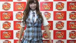 佐崎愛里 PR動画です。 佐倉絆 PR動画です。 吉用由美 PR動画です。 山...
