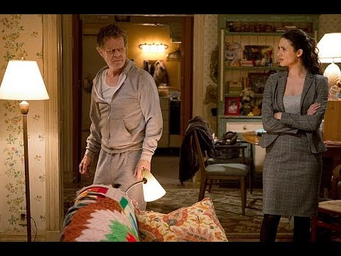 Shameless After  w John Gammon Season 4 Episode 2