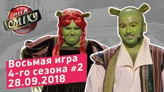 видео Городской портал Тернополя : Гостиницы Тернополя
