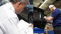 Right of Appraisal Clause in Your Car Insurance Policy