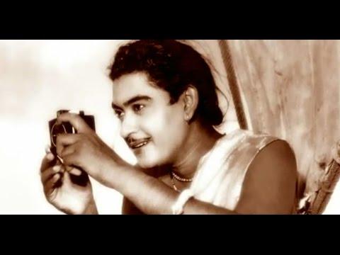 Jeevan Se Bhari Teri Aankhen Safar 1970 Kalyanji Anandji   Rajesh Khanna   Indeevar