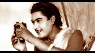 Jeevan Se Bhari Teri Aankhen Safar 1970 Kalyanji Anandji | Rajesh Khanna | Indeevar thumbnail