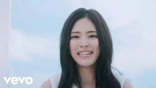 栞菜智世 - Heaven's Door ~陽のあたる場所~