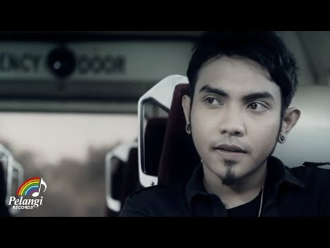 Nano - Aku Bukan Malaikat (Official Music Video)