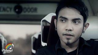 Download Nano - Aku Bukan Malaikat (Official Music Video)