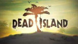 New Dead Island Official HD Video Game ReleaseTrailer - PC PS3 X360