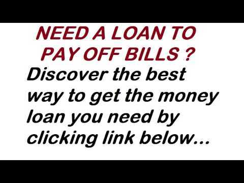 $+$ I Need A Personal Loan Quick But I Have - $100-$1500 Easy Cash Fast Loan in 1 Hour from YouTube · Duration:  34 seconds  · 959 views · uploaded on 1/6/2012 · uploaded by bestpaydayyour