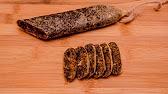 Интернет-магазин «окраина» лучший способ купить колбасу и деликатесы. Мясокомбинат «окраина» самое молодое мясоперерабатывающее предприятие в столичном регионе. Построено в 2006 году в ногинском районе московской области. Мясокомбинат «окраина» одним из первых в отрасли.