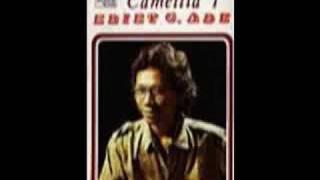 [7.23 MB] Ebiet G. Ade - Jakarta I