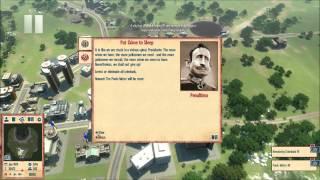 Tropico 4 Modern Times DLC w/ Commentary 9