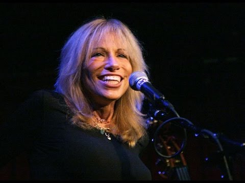Carly Simon Youre So Vain Lost Fourth Verse