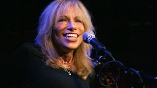 Carly Simon You're So Vain Lost Fourth Verse