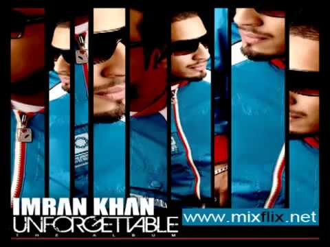 imran khan Aaja We Mahiya mp3 www mixflix net