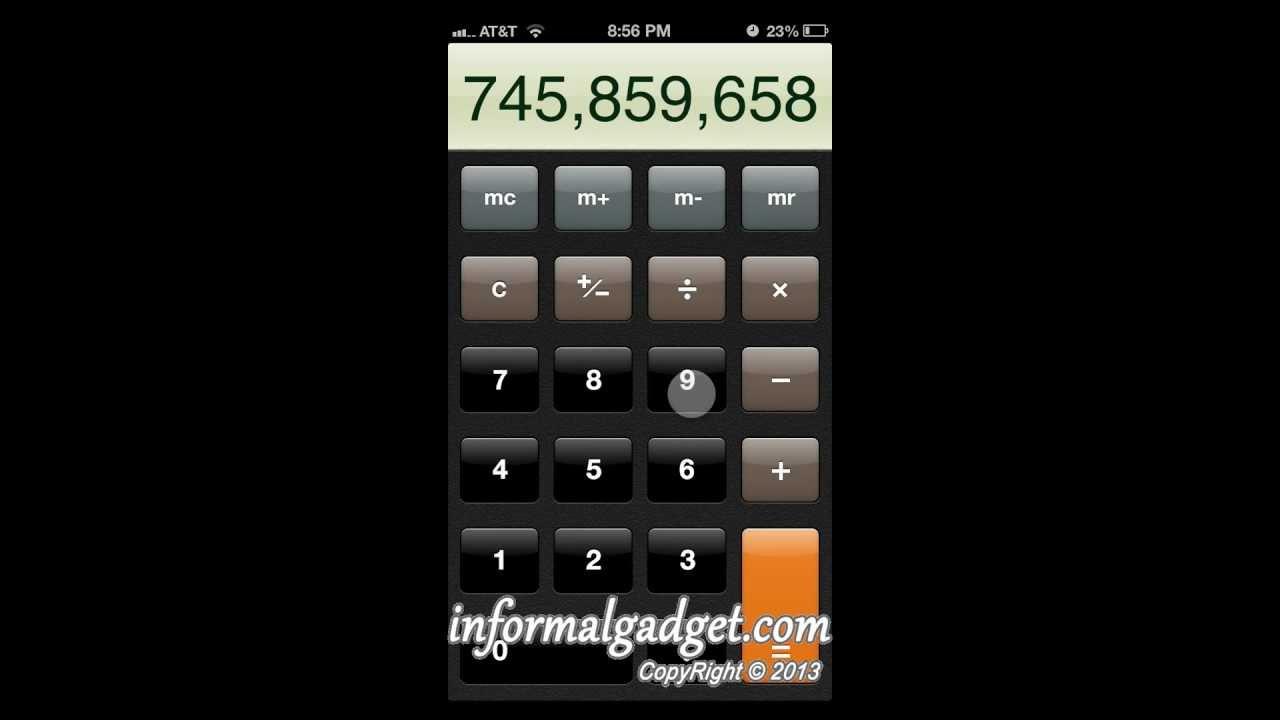 Best tip calculator app for android aptgadget. Com.