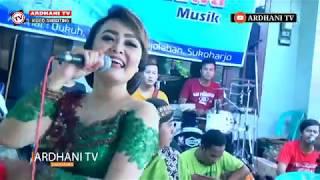 "DEMI KOWE ""Dek Aku Bali Arep Nepati Janji"" - Cs . NEW PUTRA PANDAWA TERBARU 2019"