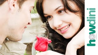 Online Dating Advice – Online Dating Tips from Real Experts