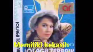 Elvy Sukaesih   17 Tahun   Lagu Dangdut Lama