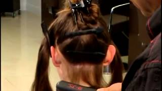 Brazilian Keratin Treatment Greece Athens