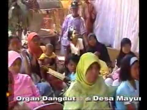 Bareng Seranjang _ Tarling Dangdut ( Dea Aprillia )
