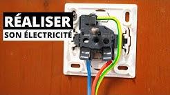 Pourquoi est-ce simple de réaliser son électricité soi-même ? (Démonstration)