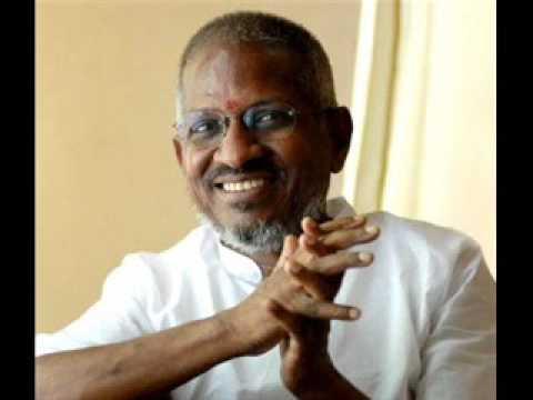 Adi Aadu Poongodiye