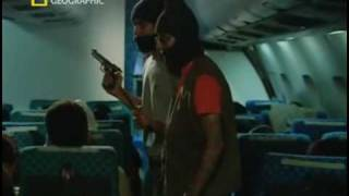 Indian Airlines IC 814 Hijack - National Geographic Part 5