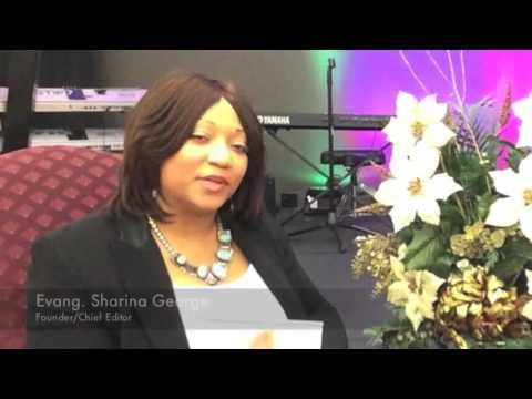 KDC Magazine: Prophet Jeremiah Davis Interview