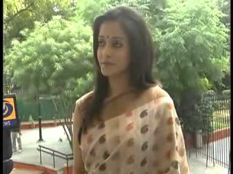 Rituparno was my guide and mentor: Raima Sen
