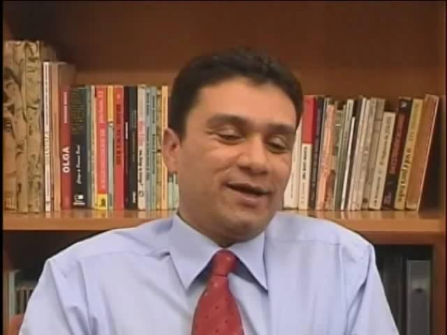 Tunico Vieira | Governar para todos