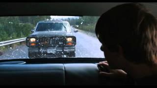 Хроника - Трейлер (русский язык) 1080p
