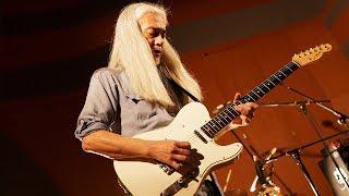 ギター教則『ヴィンテージ・トーンの作り方と鳴らし方 テレキャスター編』住友俊洋 Digest thumbnail
