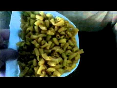 Macaroni Schotel Panggang tanpa oven from YouTube · Duration:  7 minutes 2 seconds