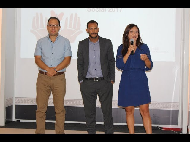 Orange Tunisie dévoile les lauréats du prix Orange de l'Entrpreneur Social
