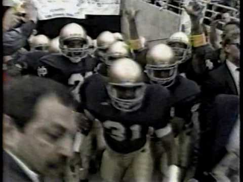Clark Booth Reports: Patriots And Misc. Boston Sports Of 1989. WCVB-TV, Boston.