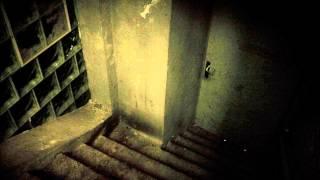 Nick Cave & Warren Ellis - Loins Des Hommes II