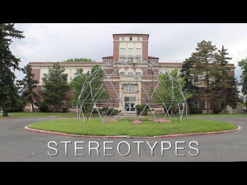 Stereotype Documentary