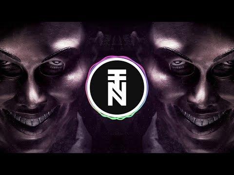 THE PURGE ANNOUNCEMENT (Trap Remix) | [1 Hour Version]