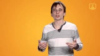Правила комфортного монтажа. 9,10 принцип. Как снимать видео / VideoForMe - видео уроки