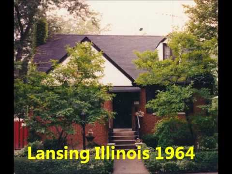 Lansing 1964 Movie
