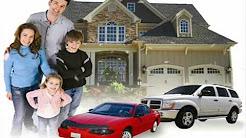 auto insurance Norcross GA   Call 678-906-4056
