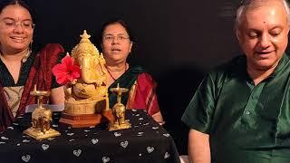 Prince Rama Varma, Amrutha Venkatesh and Radha Venkatesh - Kaithala Niraikani