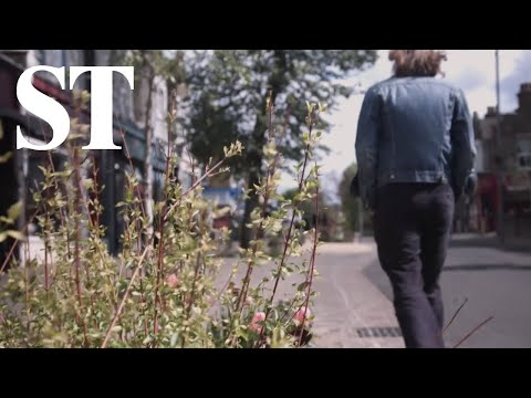 Best Places to Live: Leyton | News Productions