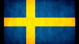 One Hour of Swedish Communist Music