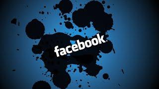 No funciona Facebook, Whatsapp e Instagram - Miércoles 13 de Marzo 2019