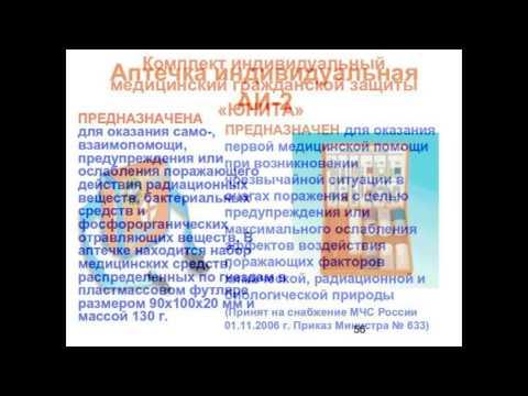 Нормативные документы определяющие порядок содержания СИЗ, СКЗ, ГО.
