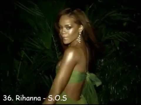 Best #1 Hits of 2006