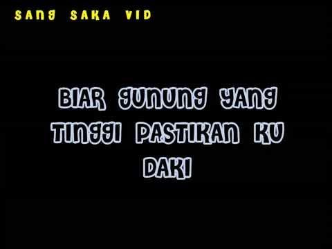 E.Y.E - Izinkan Selamanya Nama Mu Di Hati with lyric